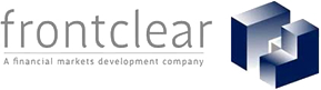 FRONTCLEAR LEARNING Home Page